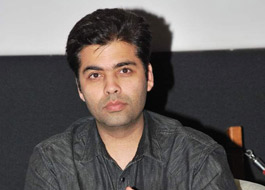 Karan Johar on why Hrithik and not Abhishek for Agneepath remake