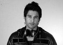 Rajeev Khandelwal to play musician in Soundtrack