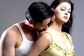 Movie Still From The Film Musaa,Sameer Aftab,Lijna Jariya