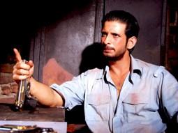 Movie Still From The Film Allah Ke Banday,Sharman Joshi