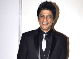 SRK to work with Vishal Bhardwaj in Nadiadwala's adaptation of novel Two States
