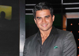 Wishing R. Madhavan a very happy Birthday