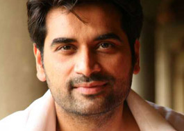 Pakistani actor Humayun Saeed plans an Indo-Pak project