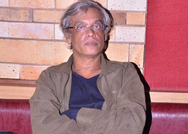 Live Chat: Sudhir Mishra on Feb 7 at 1700 hrs IST