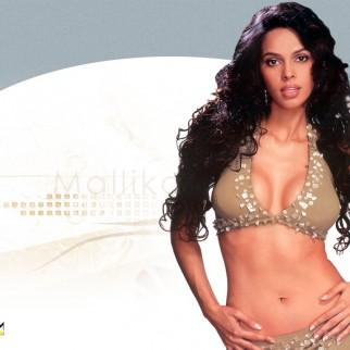 Celebrity Wallpaper Of Mallika Sherawat