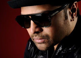 Is Himesh's 'A * Is Killed' based on Michael Jackson's murder?