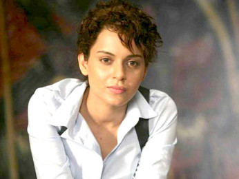 Movie Still From The Film Game,Kangna Ranaut