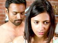 Movie Still From The Film Mr Singh Mrs Mehta,Prashant Narayanan,Aruna Shields