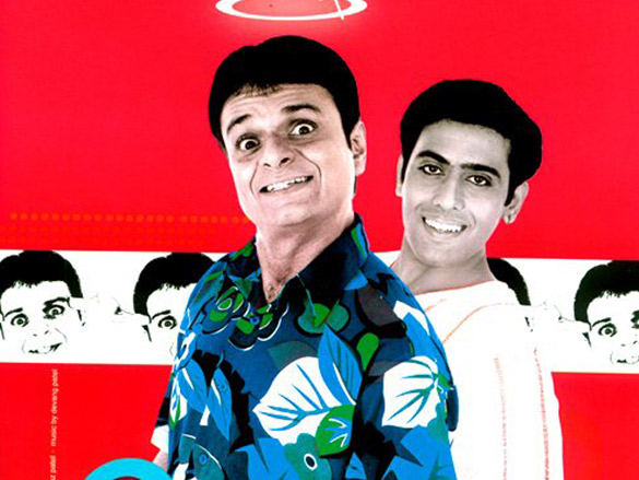 Smile Please Hindi Movie Full Movie Torrent Download