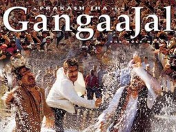 First Look Of The Movie Gangaajal