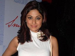 Celebrity Photo Of Shamita Shetty