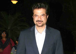 Anil Kapoor to play cop in Roger Donaldson's next Hollywood biggie titled Cities
