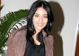 Live Chat: Amrita Rao on May 10 at 1500 hrs IST