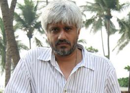 Vikram Bhatt's next two films in 3D