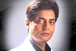 Movie Still From The Film Chitkabrey - The Shades of Grey,Sanjay Swaraj