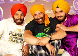 Tips files copyright infringement case against makers of Yamla Pagla Deewana