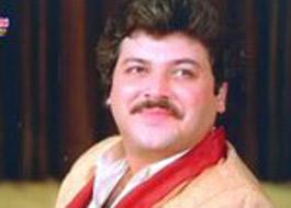 Yesteryear actor Raj Kiran located at mental hospital in Atlanta