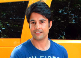 Live Chat: Rajeev Khandelwal on June 15 at 1500 hrs IST