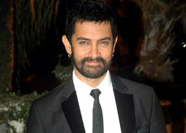 Aamir Khan shuns even the National Awards