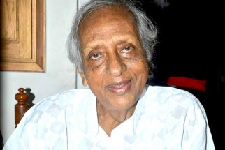 Photo Of Chandrashekhar From The Legandary film actor Chandrashekhar celebrate his 89th birthday