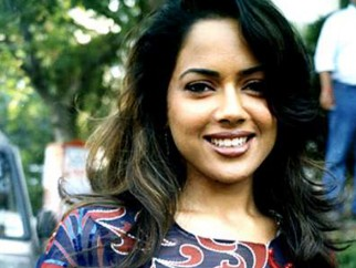 Photo Of Sameera Reddy From The 'Plan' Completion Party