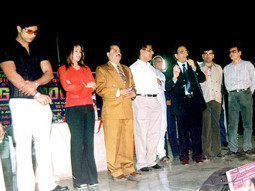 Photo From The Audio Release Of Kalyug 5000