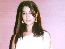 Photo Of Kim Sharma From The Mahurat Of Viruddh
