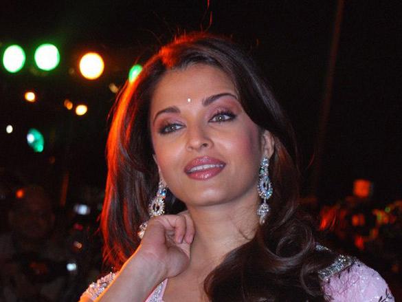 Premiere Of Jodhaa Akbar