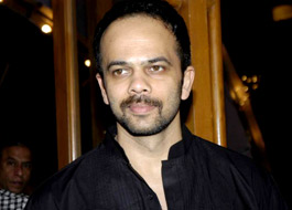 Live Chat: Rohit Shetty on August 2 at 1600 hrs IST