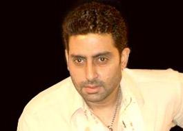 Abhishek starrer Businessman will go on floor next year; will star Kajal Aggarwal