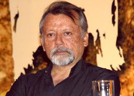 Pankaj Kapur's Mausam in legal trouble