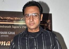 Gulshan Grover plays Dada Bhagwan in Hollywood film Desperate Endeavors
