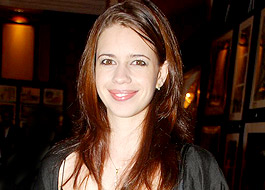 Live Chat: Kalki Koechlin on Sept 2 at 1500 hrs IST