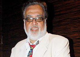 Jagmohan Mundhra passes away