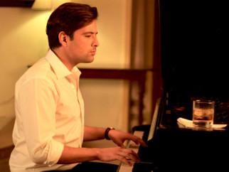 Movie Still From The Film U R My Jaan,Mikaal Zulfikaar