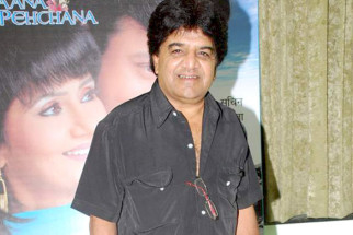 Photo Of Jr Mehmood From The Sachin Pilgaonkar promotes 'Jaana Pehchana'