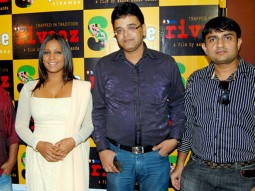 Sandeep Jain Movies, News, Songs & Images - Bollywood Hungama