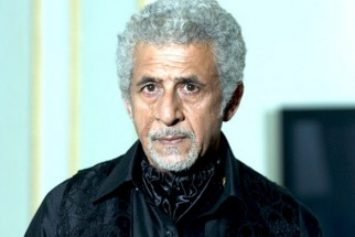 Movie Still From The Film Chargesheet,Naseruddin Shah