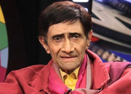 Dev Anand turns 88; plans sequel to Hare Rama Hare Krishna