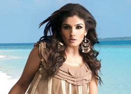 Raveena Tandon to star in Neerav Ghosh's next