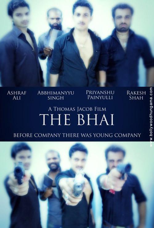 The Bhai