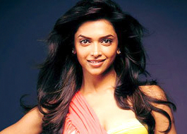 With Rajini's Rana in limbo,Deepika moves on to newer films