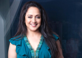 Hema Malini is PETA'S Person Of The Year