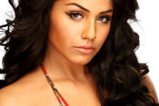 Celebrity Photo Of Gihana Khan