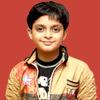 Namit Shah