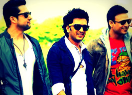 Release of Grand Masti pushed forward