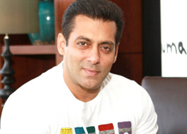 Salman Khan to endorse Fair & Lovely?