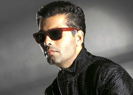 Karan Johar moves HC against I.T. notice