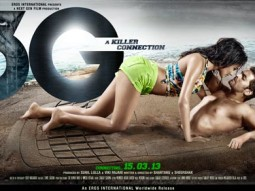 First Look Of The Movie 3G