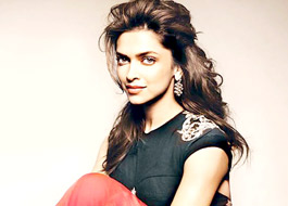 Deepika to perform at IPL opening ceremony
